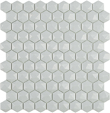 Matt Light Grey Hex