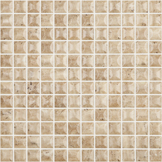 Edna Travertino Beige MT 4101B