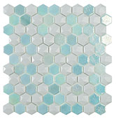 Glacier Mix Hex