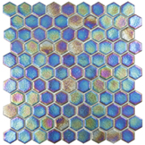 Shell Deep Hex