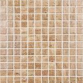 Travertino Beige Br