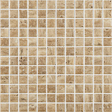 Travertino Beige Mt