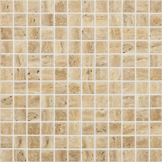 Travertino Beige MT 4101