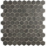 Desert Steeple Grey Hex