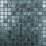 Grey Metal Anthracite